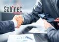 Sabinet partnership