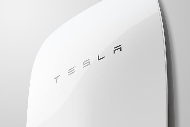 Tesla Powerwall sold out in South Africa – Here are the alternatives