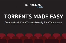 Torrents Times