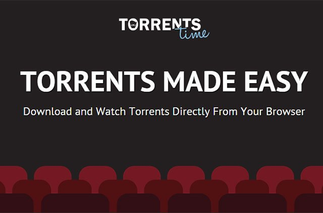 Anti-piracy group wants Torrents Time to shut down