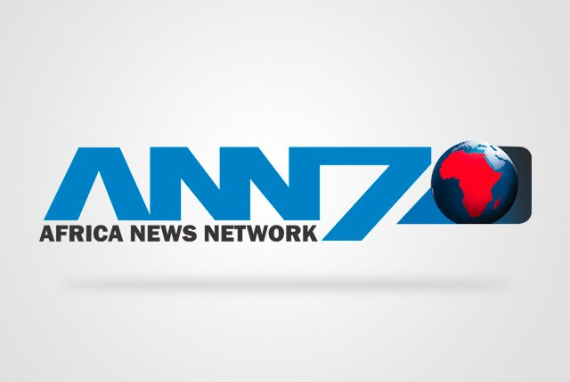 Guptas sell ANN7 and The New Age