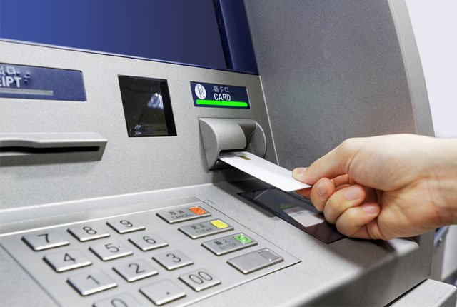 Australian banks scrapping ATM withdrawal charges
