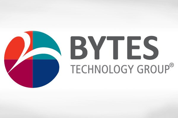 Bytes refutes retrenchment rumours