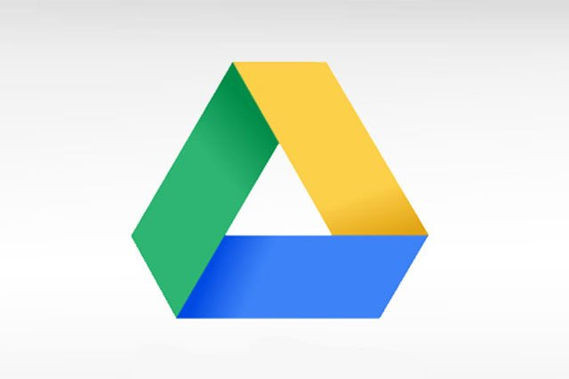 Google Drive offers a backup of your entire PC