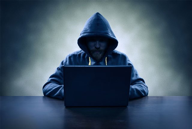 Beware these dangerous online scams in 2019