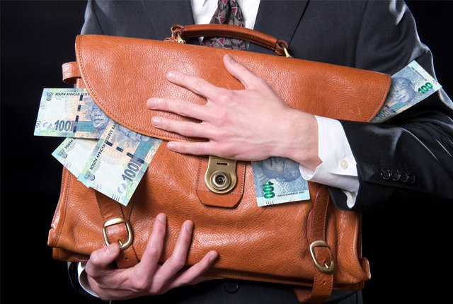 South African tech companies that pay the highest salaries