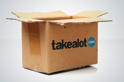 Takealot unboxed
