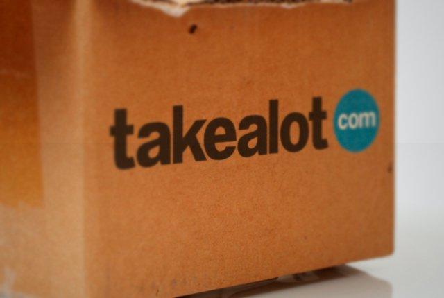 Why Takealot loves Black Friday