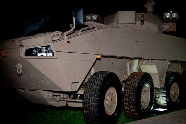 Gupta's VR Laser and Denel go back 15 years: Minister