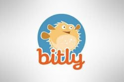 Bitly URL shortener
