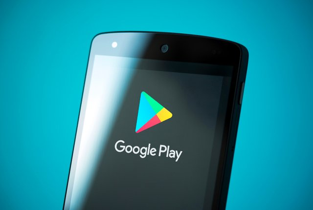 Google Play app of the year nominations announced