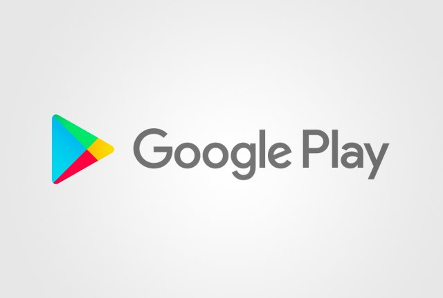 Google tests subscription service for apps and games