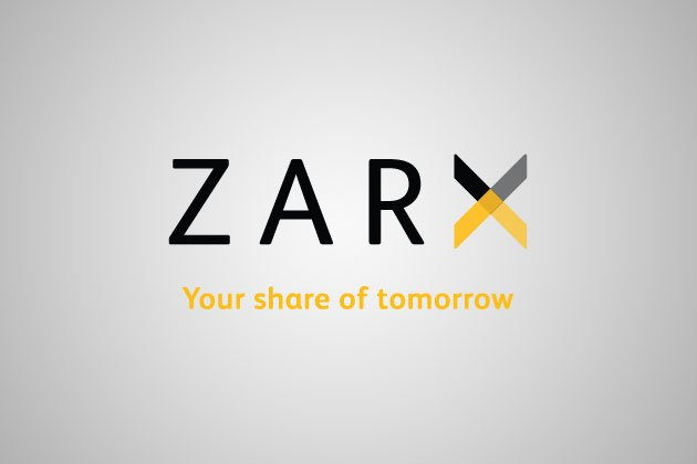 ZAR X launches blockchain for unit trusts in South Africa