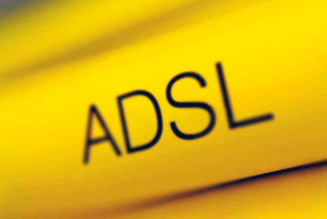 South Africa will never see naked ADSL – ISP