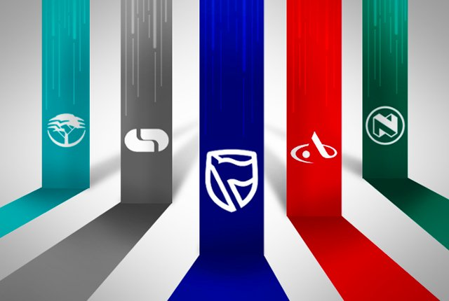 Standard Bank has the least-satisfied customers in South Africa