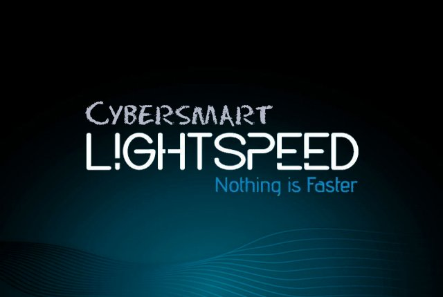 Cybersmart planning 500Mbps fibre upgrade