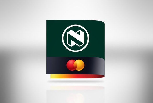 Nedbank MasterPass misinformation –what you need to know