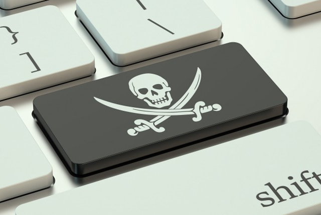 Thousands of pirated video game links hosted on South African public laboratory website