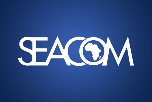 SEACOM launches consumer fibre ISP