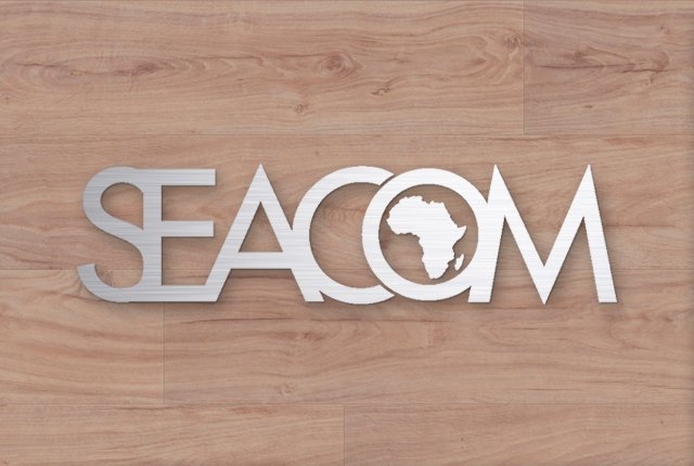 Seacom affected by WACS cable break
