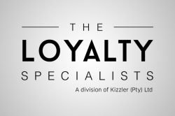 The Loyalty Specialists