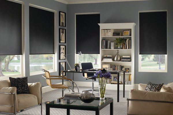 Save up to 50% when you buy with Blinds Direct