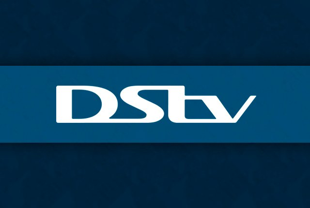 DStv customers can pay their accounts using Masterpass