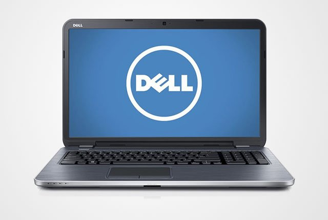 Dell to return to public trading