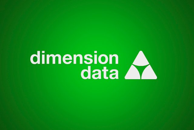 Changes at Dimension Data as NTT plans to launch new company – Report