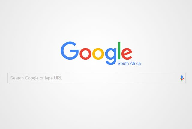 Most popular questions on Google South Africa