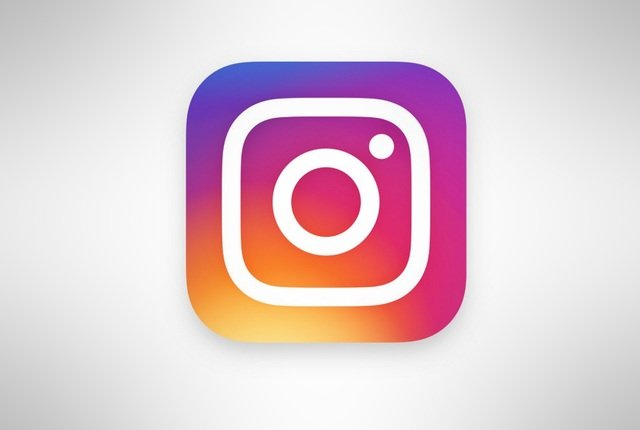 Instagram advertiser tracked millions of users' locations