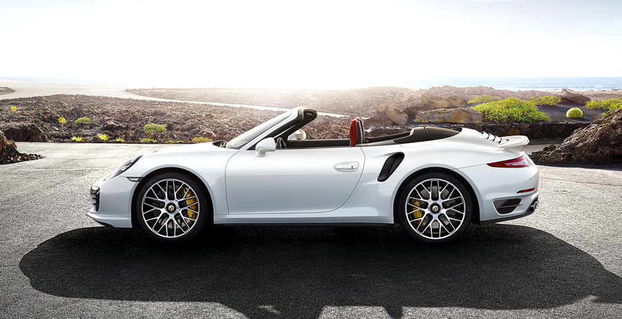 Fastest Cars In The World What They Cost In South Africa