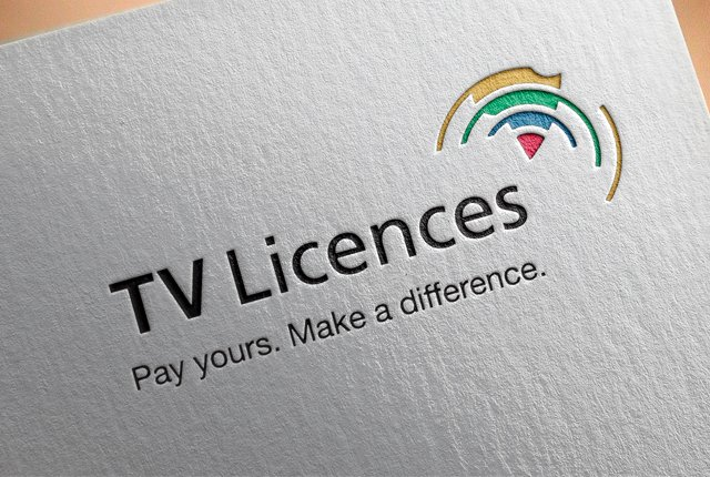 "I was going to pay my TV licence, and then the ""attorneys"" called"