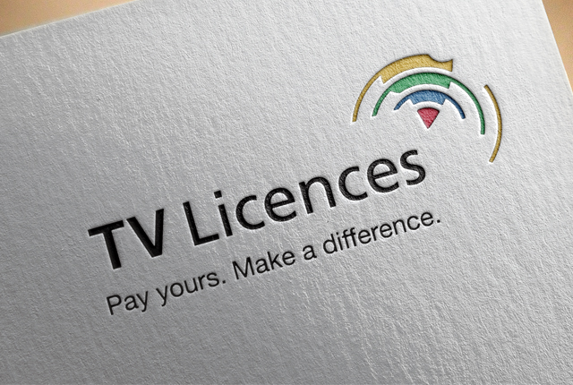 The fight against paying TV Licences in South Africa