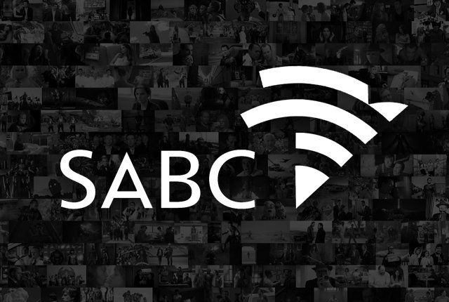 DA guns for SABC's acting CFO