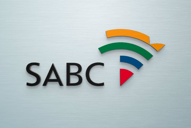 SABC has had 12 CEOs since 2008