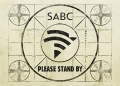 SABC please stand by