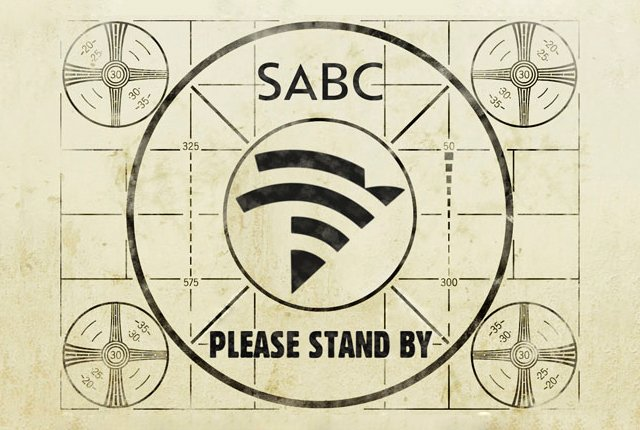 Parliament demands answers after SABC's new Hlaudi court challenge