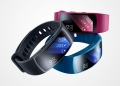 Samsung_Gear_Fit2t