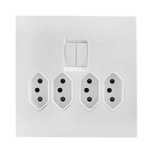New South African Plug Standard  U2013 6 Reasons It Is Better Than Our Old Plugs
