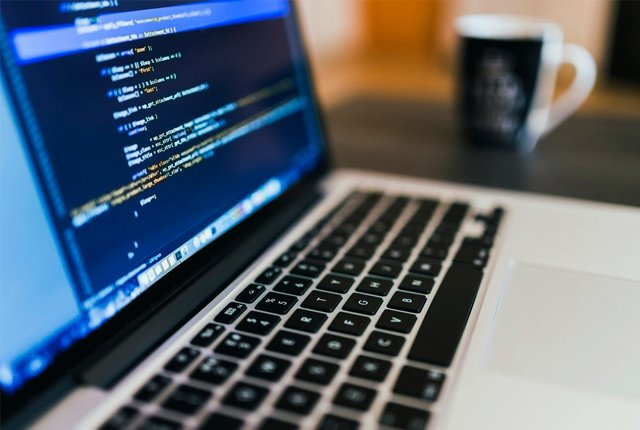 The programming languages in high demand in South Africa