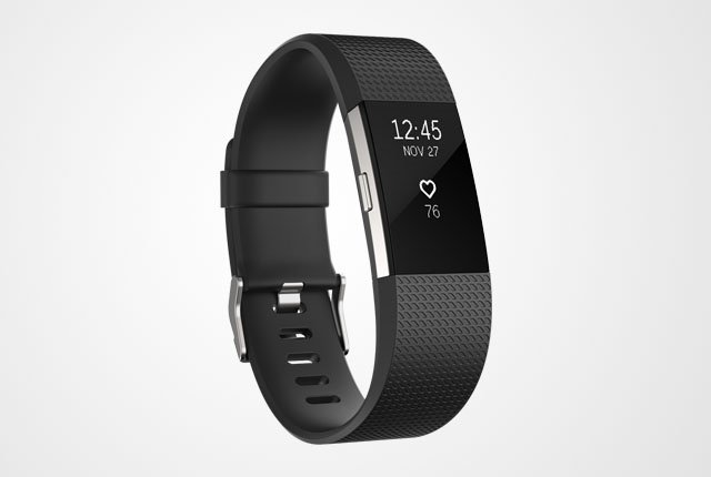 Fitbit launches Fitbit Charge 2 and Fitbit Flex 2 – pricing, details