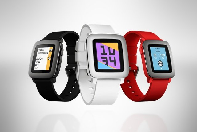 Pebble releases patch so watches will continue working