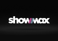 Showmax logo dark floating