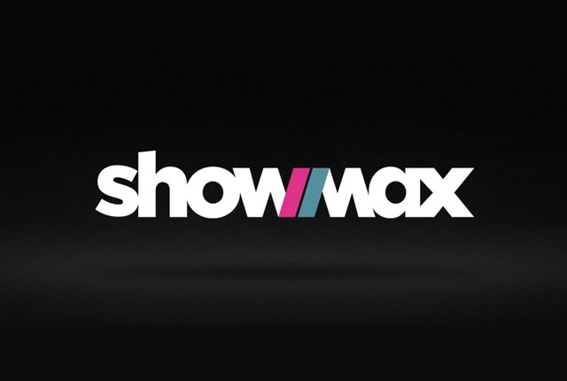 Free Vodacom data for ShowMax subscribers