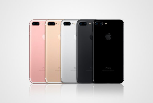 price of iphone 7 apple iphone 7 south launch date and prices 15903