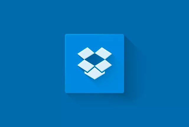 Dropbox wants more paying customers ahead of expected IPO