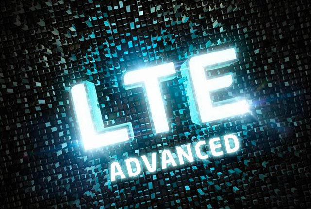 Don't get conned – The difference between LTE and LTE-Advanced