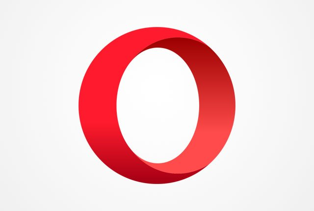 Opera mobile browsers get crypto mining protection