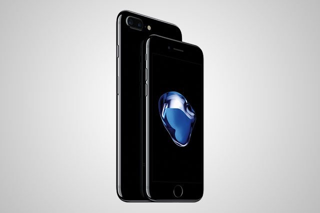 Why you shouldn't buy the 32GB Apple iPhone 7